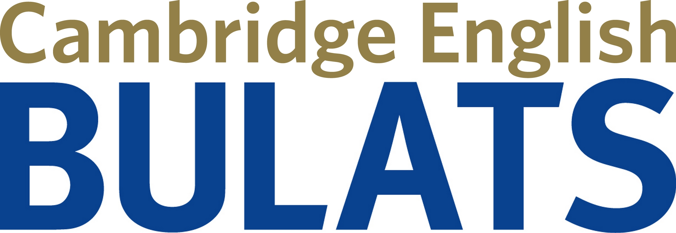 Logo_CambridgeEnglish_BULATS