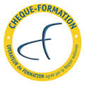 Cheque-formation
