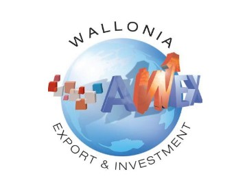 Wallonia Export & Investment